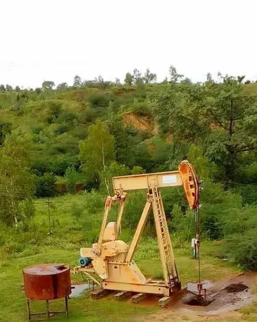 缅甸最狠石油法出台,500万人民币罚款外加一年监禁